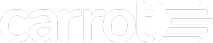 Carrot Ventures Logo