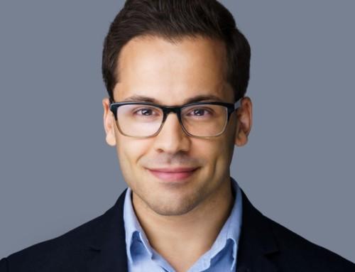 Alex Lazier Joins Carrot Ventures